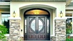 Exterior Doors French Double Front Pella Entry Door Gallery Choosing Energy Effi