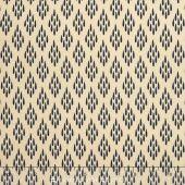 Valley - Wheat Field Bisque Navy Yardage - Sherri & Chelsi of A Quilting Life - Moda Fabrics — Missouri Star Quilt Co.