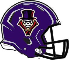 New Orleans VooDoo Arena Football, Football Team, Football Helmets, New Orleans Voodoo, Helmet Logo, Sports Logos, Vintage Football, Fantasy Football, Logo Ideas