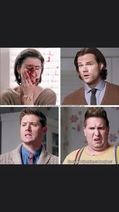 That scene was so funny!!!