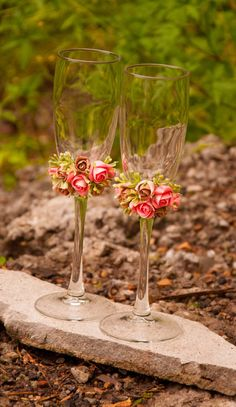 Summer party decoration do it yourself clay flowers deco vkclub12056335 solutioingenieria Images
