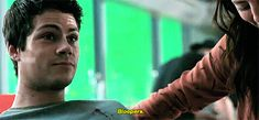 jedism; Maze Runner The Scorch, Maze Runner Cast, Maze Runner Movie, Maze Runner Series, Sorry My Love, James Dashner, The Scorch Trials, O Brian, Sterek