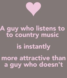 Haha yes indeed!  And some good old classic rock! ;)