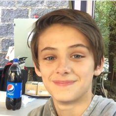 "@william.franklyn.miller.bae on Instagram: ""@william.franklyn.miller #WilliamFranklynMiller #WillFranklynMiller #WFM #Model #TeenModel #Actor #PhotoShoot #Melbourne #Australia…"""