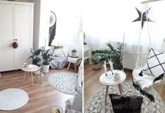 magyar instalakás laura dekor Rugs, Home Decor, Farmhouse Rugs, Decoration Home, Room Decor, Home Interior Design, Rug, Home Decoration, Interior Design