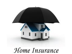 When applying for a mortgage, it is very important to understand and pay attention to the homeowner's insurance. In many cases, the homeowner's insurance Fha Mortgage, Mortgage Companies, Mortgage Payment, Mortgage Protection Insurance, Private Mortgage Insurance, Household Insurance, Assurance Habitation, Home Insurance Quotes, Insurance House