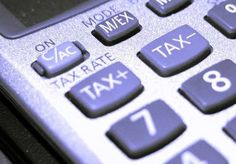 Tax Tips for Home Sellers - Selling a house can yield some unexpected tax benefits. Few of us buy or sell often enough to stay abreast of the latest turns of the tax screw, so here's an update on a few policies that could ease the pain.