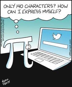 Off the Mark von Mark Parisi für den März 2017 - Math Puns, Math Memes, Science Memes, Chemistry Jokes, Pi Jokes, Nerd Jokes, Funny Jokes, Hilarious, Math Cartoons