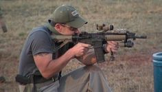 Magpul Dynamics - The Art of the Tactical Carbine (3 DVD Set) | Free eBooks Download - EBOOKEE!
