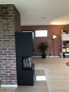 Houses, Lighting, Home Decor, Homes, Decoration Home, Room Decor, Lights, Home Interior Design, House