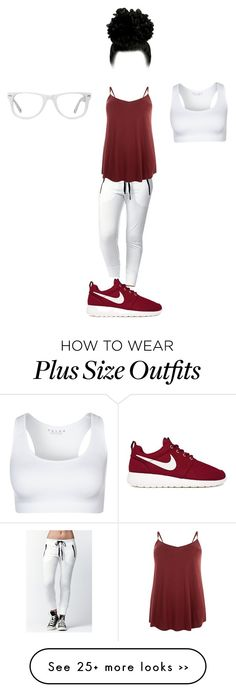 """""""Untitled #175"""" by love-more1234 on Polyvore"""