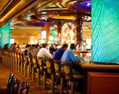 Las Vegas Bars..  http://www.destination360.com/north-america/us/nevada/las-vegas/las-vegas-bars/#