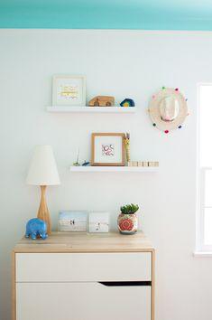 59 best nursery wall gallery inspiration images on pinterest kids