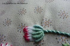 Paquerettes Gipsy (4)