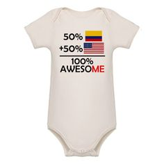 Shop high quality T-Shirts from CafePress. See great designs on styles for Men, Women, Kids, Babies, and even Dog T-Shirts! Our Baby, Baby Love, Daddys Little Princess, High Quality T Shirts, Personalized Gifts, Mens Fashion, Suits, American, Maternity