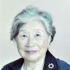 Tsuneko Okazaki, bióloga molecular  dlvr.it/PKNqml #MujerIngeniería  vía Twitter @Mujeringenieria