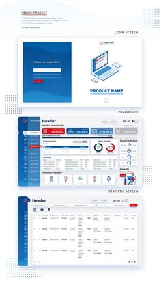 Introducing a free dashboard UI kit made in Figma. The set includes: design of three dashboard screens , as well as separately saved icons and interface… Dashboard Reports, Dashboard Ui, Dashboard Design, Free Dashboard Templates, Ecommerce App, Ui Inspiration, Text Style, Ui Kit, Free Website