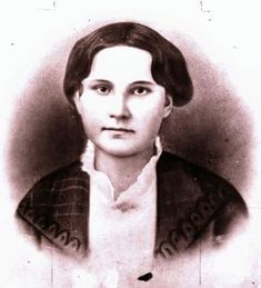 On December 15, 1836, Confederate spy Emeline Jamison Pigott was born in Carteret County. Living on a farm on Calico Creek, near what is now Morehead City, she witnessed many of the hardships the C...