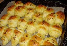 cuvene-makednonske-kifle