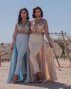 hooting with Photography by beautiful location model Kaftan, Caftan Dress, Morrocan Fashion, Oriental Dress, Moroccan Caftan, Pakistani Dresses, Designer Wear, Dress Up, Fashion Outfits