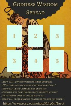 What Are Tarot Cards? Made up of no less than seventy-eight cards, each deck of Tarot cards are all the same. Tarot cards come in all sizes with all types of artwork on both the front and back, some even make their own Tarot cards Tarot Significado, Tarot Cards For Beginners, Tarot Card Spreads, Tarot Astrology, Astrology Signs, Oracle Tarot, Tarot Learning, Tarot Card Meanings, Tarot Readers
