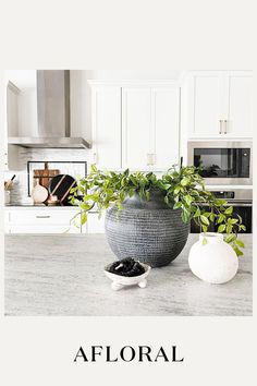 Afloral is changing the game with high quality fake plants and faux greenery stems. No maintenance required. Simply style your new favorite artificial plants and greenery in a vase and enjoy the instant refresh they will bring into your home. Shop trending artificial plants and greenery at Afloral.com.