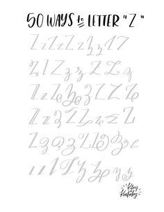 static1.squarespace.com static 557f301be4b0db7f825bb6e0 t 58b4f3f1db29d603695ef2ff 1488253938693 Z_50-WaysWorksheet.jpg