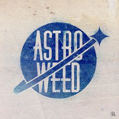 astroweed