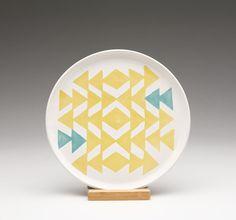 Heather Braun-Dahl ceramics