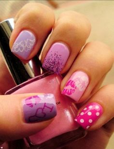However, they are not practical for a large group of women for various reasons. Shorter- And how about nail design for short nails? We will get into that in a minute. http://easynaildesigns.org/nail-art-designs-come-age-world-recognizes-art-form/