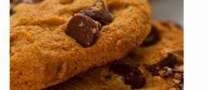 Chocolate Chip Cookies (de Echte Amerikaanse) recept