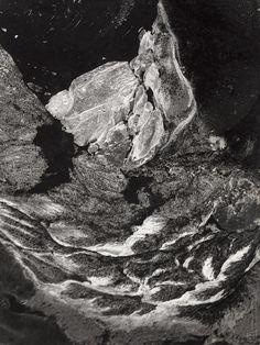 Martin Martinček: Morský vták:1965 - 1966