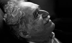 Gabo Is one of the greatest human being ever. Al Padilla Jr Gabriel Garcia Marquez Quotes, Writers And Poets, Einstein, Statue, Authors, 32 Bit, Black Work, Llamas, Literature