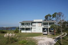 Pointe of View | Meyer Vacation Rentals