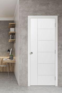 Minimalist Interior Door Door Design Interior Masonite Interior Doors Doors Interior