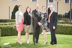 Hochzeit-Schloss-Mondsee-Oberösterreich28 Blog, Coat, Jackets, Fashion, Pictures, Down Jackets, Moda, Sewing Coat, Fashion Styles