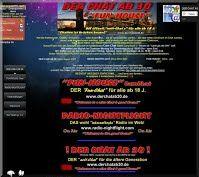 Chat-Verzeichnis Diese Website wird seit Jahren regelmaessig aktualisiert. Über 100 Chats sind hier uebersichtlich aufgelistet Pünktlich zum Jahresbeginn stellte ich eine Liste zusammen, auf der 31...