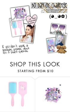 """Untitled #11"" by sanela-m ❤ liked on Polyvore featuring The Gypsy Shrine and ASAP"