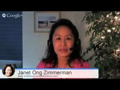 Lorii Abela, Soulmate Expert, interviewed Janet Ong Zimmerman from www.loveforsuccessfulwomen.com Janet shared the common barriers women have that stop them from moving forward to finding their ideal love life. She also gave a couple of practical tips women can do in order to get over these barriers.