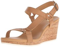 Teva Women's Arrabelle Universal Leather Sandal, Tan, 11 ... https://www.amazon.com/dp/B00ZFM9SRY/ref=cm_sw_r_pi_dp_6V6LxbPKT9EXJ