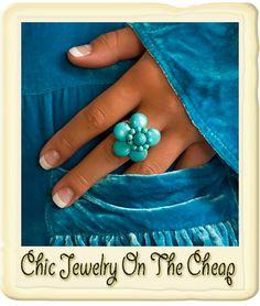 smith and western:jewelry