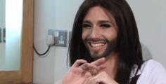eurovision 2014 poland vimeo
