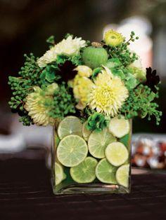 New Wedding Flower Ideas from A to Z - Wedding Flowers - TheKnot.com