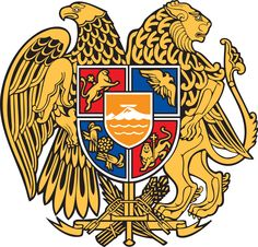 """Fact No. 43. The Republic of Armenia declared its independence on the 21st of September, 1991. The Republic of Armenia today can be referred to as """"the latest Armenia"""". Keeping in mind the various ancient and medieval kingdoms, dynasties and…"""