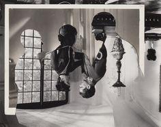 Tu recepcja - Collages by John Stezaker John Grenville...