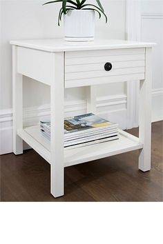 homeware and home decor bedside table bed side furniture