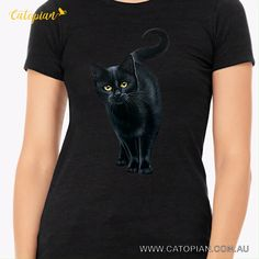 Animal Print Fashion, Cat Supplies, Cat Breeds, Funny Cats, Cat Lovers, Fashion Accessories, Cute Outfits, Tees, Clothing