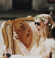 Summer weddings can be so beautiful, but that doesn't mean they don't come with their own sunny set of baggage. From frizzy hair to melting makeup – the heat and humidity can lead to all sorts of inconveniences that no bride or guest wants to run into! Lucky for you, we came up with a …