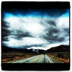 Endless Dreams Wyoming