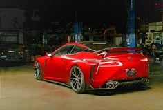 157 Best Custom Lexus Images On Pinterest Cars Rolling Carts And